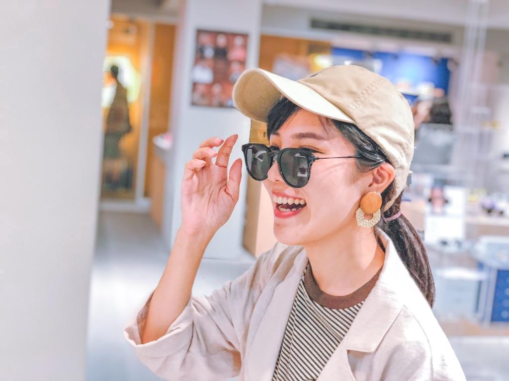 【KlassiC小臉墨鏡開箱實測】,2020秋季必備韓星款眼鏡,一定要跟上! (50).jpg