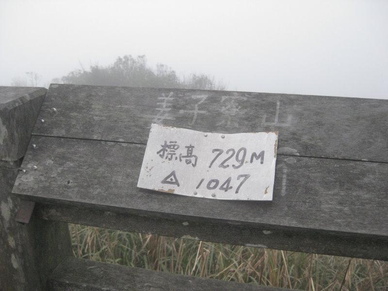 001 068
