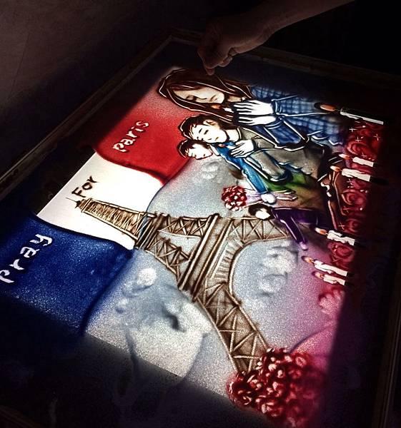 巴黎-1.jpg