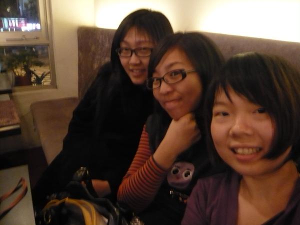 P1040891 I love you guys!!!.JPG