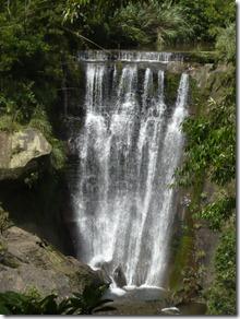 P1060228 第一個瀑布