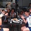 2013_04_21茶樹休息