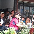 2013_04_21茶樹進食
