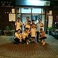 2013_04_24歡喜開跑!運動最快樂!
