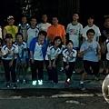 2013_05_21 胡班長帶隊跑12k,風雨無阻