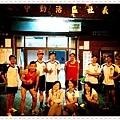 2013_06_06(四)志濱蘇大哥陪跑 YA~