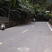 P6080795