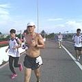 2013_06_22再次踏上興達港5