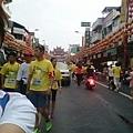 2013_07_20今天第一跑!— 在新港奉天宮.jpg