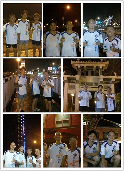 2013_07_09快樂跑鹽水溪河畔13K.jpg
