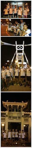 2013_07_11再次遠征鹽水溪河畔太平橋17K。.jpg