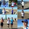 2013_07_28番外篇勤奮組之1.jpg