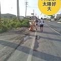2013_08_18 鋼鐵人_1