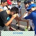2013_08_18 鋼鐵人_5出發