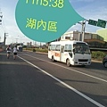 2013_08_18鋼鐵人