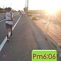 2013_08_18鋼鐵人0.6