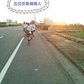 2013_08_18鋼鐵人0.7