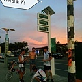 2013_08_18鋼鐵人0.9