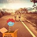 2013_08_18鋼鐵人0.99
