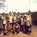 2013_08_18鋼鐵人6