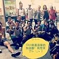 2013_08_18鋼鐵人9