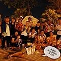 2013_08_18鋼鐵人12