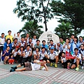 2013_09_08 (39).jpg