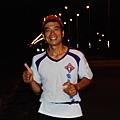2013_09_08黃金海岸 (4)