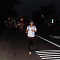 2013_09_08黃金海岸 (5)