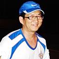 2013_09_08黃金海岸 (6)