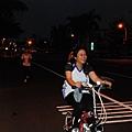 2013_09_08黃金海岸 (7)