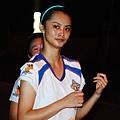 2013_09_08黃金海岸 (9)