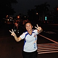 2013_09_08黃金海岸 (14)