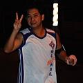 2013_09_08黃金海岸 (21)