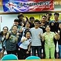 2013_09_01隊大集合我們要更努力,往前衝!有你們真好^_^.jpg
