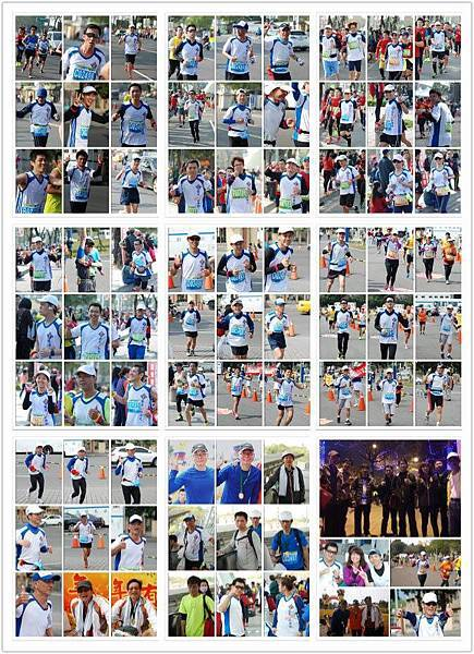 2014高雄馬 安平快樂跑全部的縮圖.jpg