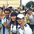 2013_11_11台灣米倉田中馬拉松.jpg23.jpg