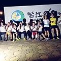 2013_11_25 3.jpg