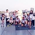 2013_11_25.jpg