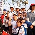 2013_10_28烏山頭馬拉松.jpg 2
