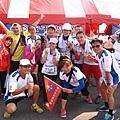 2013_10_28烏山頭馬拉松.jpg5