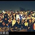 2013_12_12.jpg