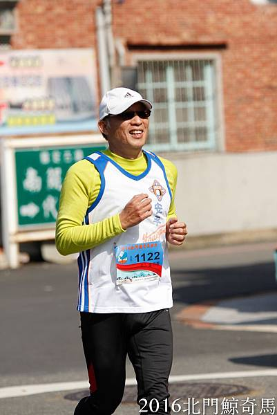 1122盧炳憲1.jpg