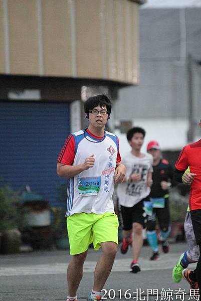 2058陳光賢4.jpg