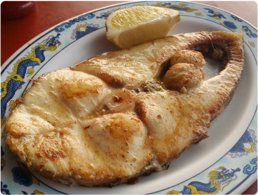 五餅二魚海鮮-深海龍鱈-2