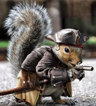 松鼠警官.jpg