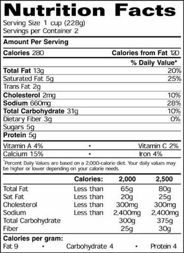 nutritionallabel.jpg