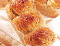 product_bread01_19.jpg