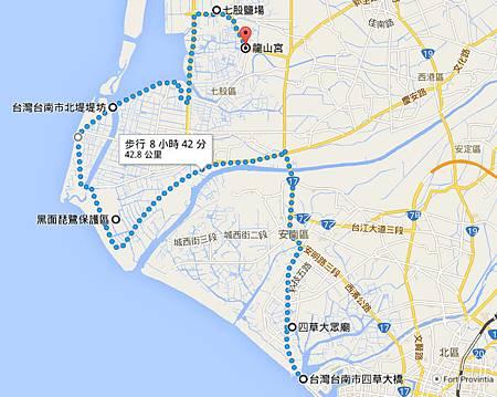 地圖(2).jpg