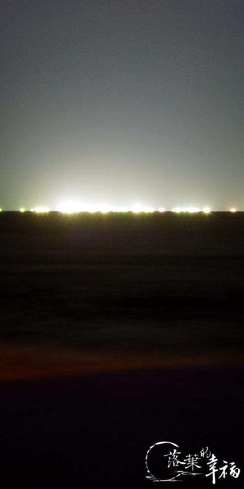 烏石港(1).jpg